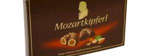 Slide Mozartkipferl