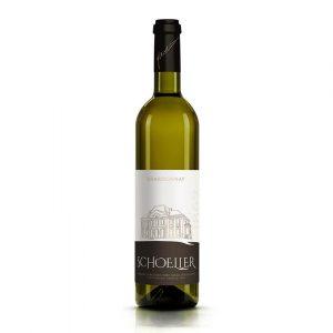 Chardonnay akostné víno s prívlastkom výber z hrozna donášková služba Zlaté Moravce