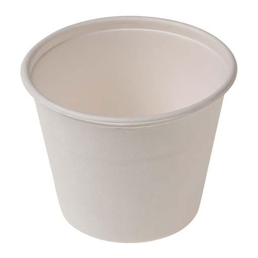 Téglik na polievku 425ml 50ks (0,146€/ks)