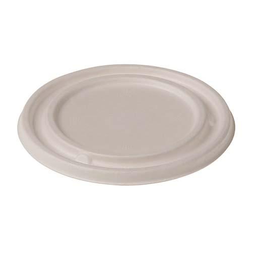 Vrchnák na téglik na polievku 425ml 50ks (0,096€/ks)