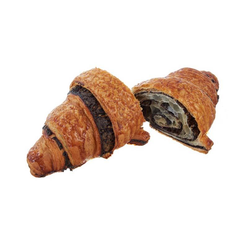 Croissant ČOKO balený Oremus 60g