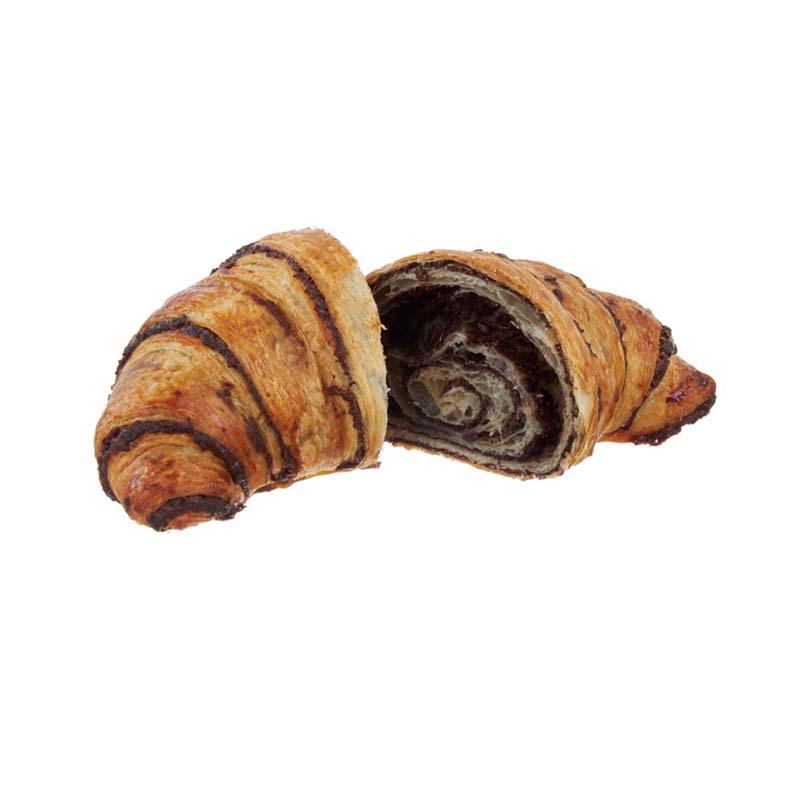 Croissant ČOKO-KOKOS balený Oremus 60g